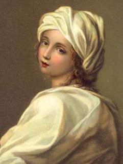 Beatrice Cenni
