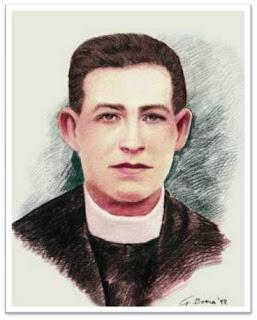 San Pedro de Jesus Maldonado Lucero