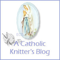 Catholic Knitters
