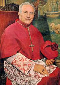 Bishop McNulty