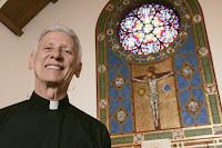 Father Carmen