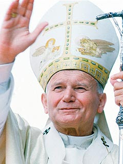 http://3.bp.blogspot.com/_JnXd16RlK_c/S8oLqlsEnMI/AAAAAAAAQwo/o700z4S7Vx4/s320/CatholicPopes+John+Paul+II.jpg