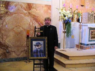 Fr. Damien and Fr. Patrick 3