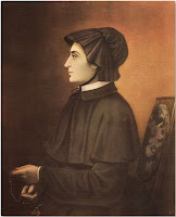 Mother Elizabeth Ann Seton