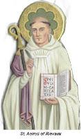 St. Aelred