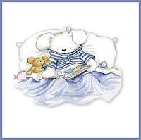 Reading Bunny ecg