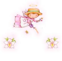 Angel Gardener Ecg