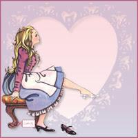 Cinderella ecg