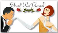 Shall We Dance ecg