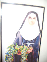 Mother Marianne Cope Chun