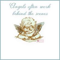Angel 5 ecg