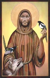 St. Franics