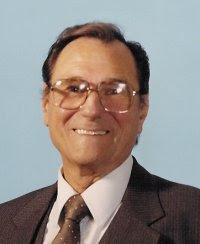 John M. Haffert
