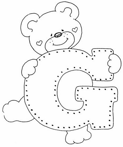 the three bears color by letter a common core activity by andrea ...