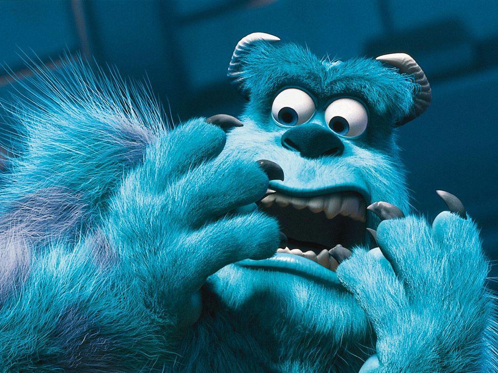 http://3.bp.blogspot.com/_JnfwCALOmPk/TDdylci8fYI/AAAAAAAADWY/wyQ9e_icqGg/s1600/monster%2B2.jpg