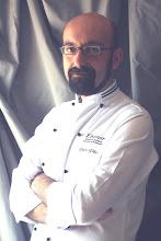 Paco Piñero