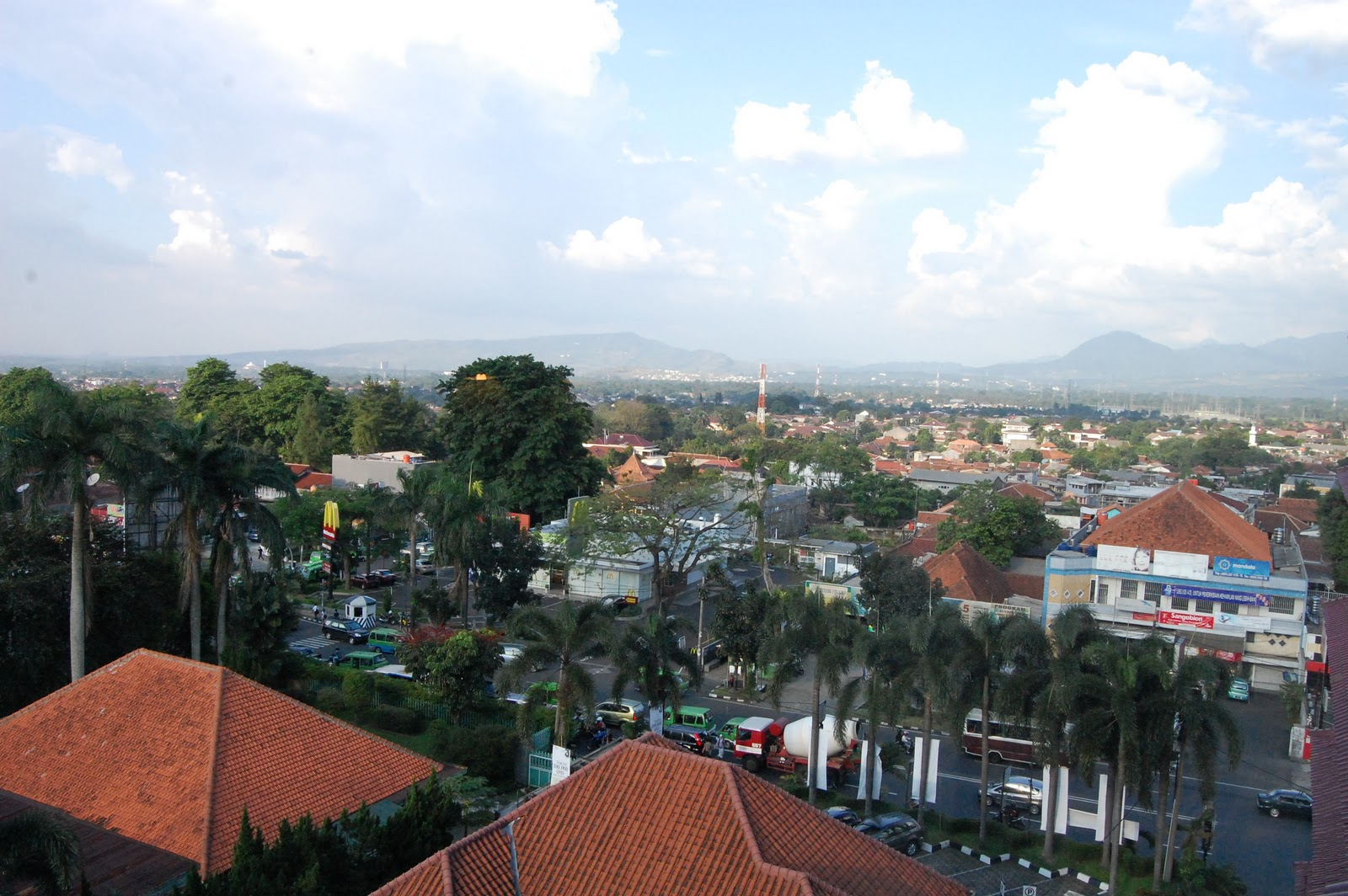 Bogor Indonesia  city photos : Working Moms and More...: My Trip to Bogor, Indonesia