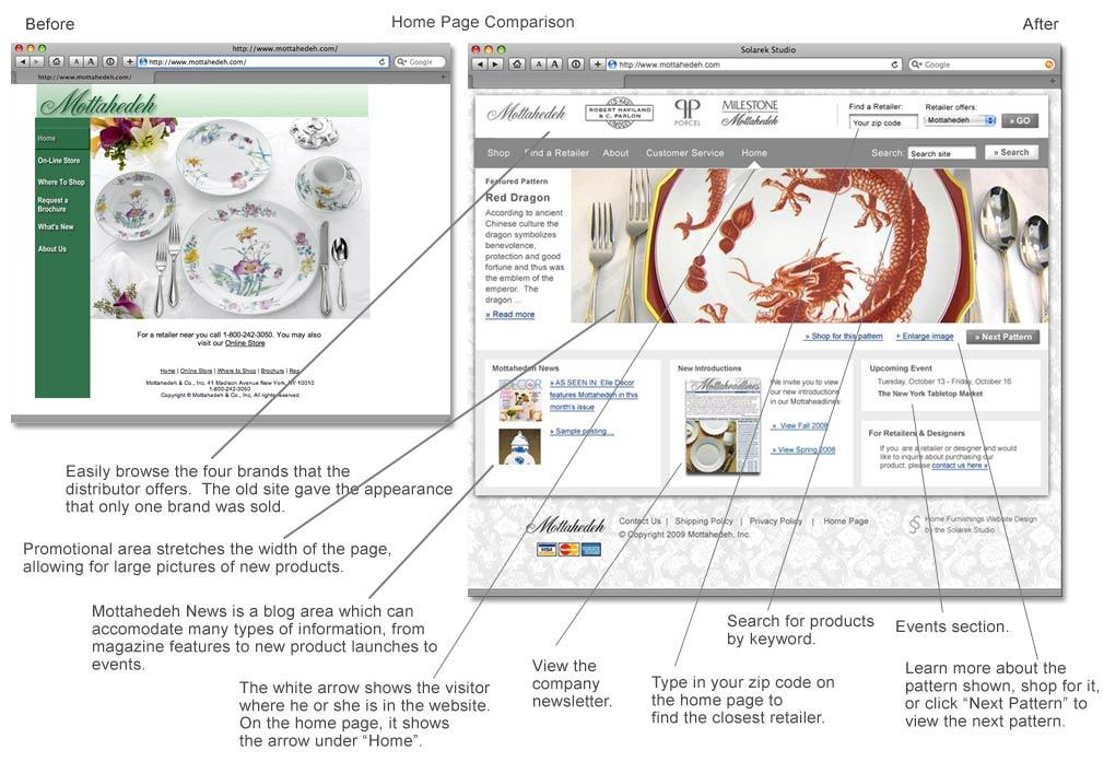 [mottahedeh_web_design_before_after_1.jpg]