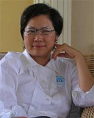 Christina Liew