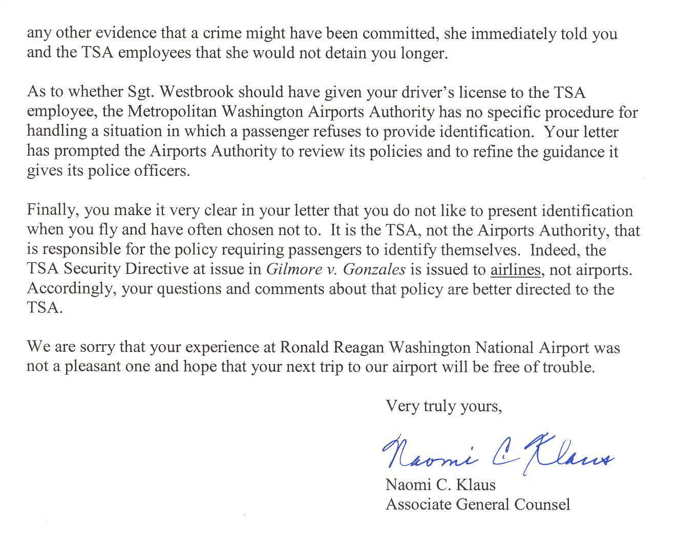 [airport-lawyer-letter-2.jpg]