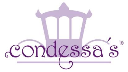 Condessa`s