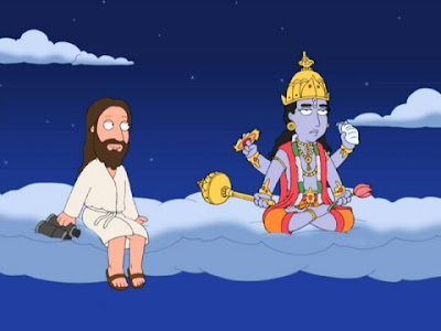 Jesus+and+Vishnu+Family+Guy.jpg