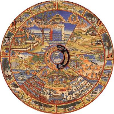 external image Samsara+Tibetan+thangka+apsodog.ru+WQ.jpg
