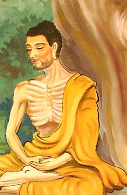 external image Siddhartha_Gautama_meditating.png