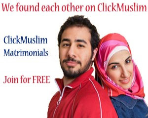american canyon muslim single men Switch to forum live view muslim men prefer non-muslim muslim men who married american non-muslim women and their and sees every single thing.