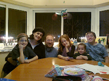 Chanukah 2010