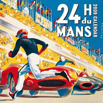 24 Horas de Le Mans - Página 2 DAZ544-LeMans-CVR-L