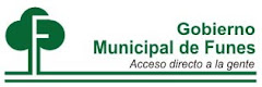 Municiplaidad de Funes