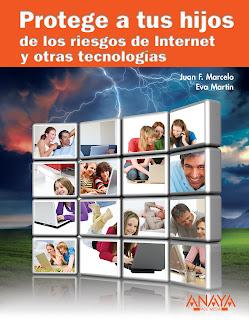 Protege a tus hijos de Internet