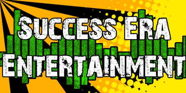 Success Era Entertainment