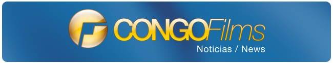 CONGO FILMS