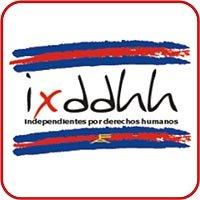 Independientes por los Derechos Humanos.