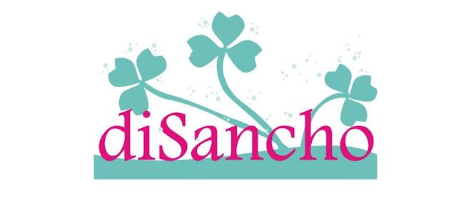 diSancho