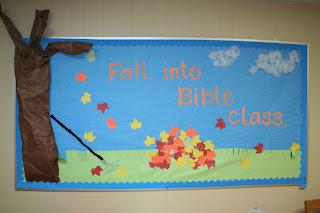 Dltk Bible Lessons