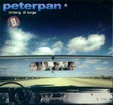 Download Gratis Mp3 Peterpan - Bintang Di Surga (Full Album 2004 ...