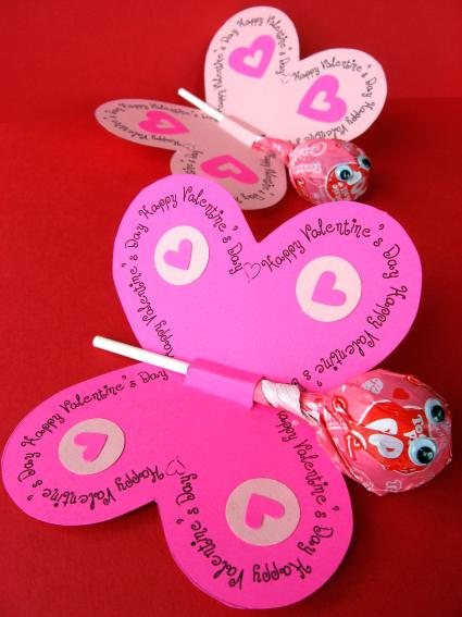 Buckeye Craft Ideas http://buckeyedulcimerfestival.com/bd-valentine-cards-for-kids.shtml