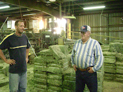 Lake County Hay Growers Association