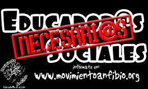 Código deontológico del educador@ social