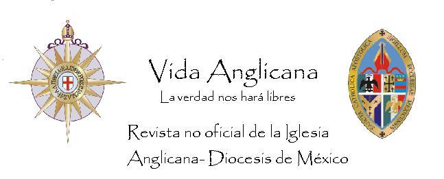 Vida Anglicana