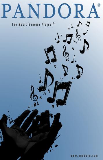 http://3.bp.blogspot.com/_JpAzjGpfpp0/TUNwCbUAi3I/AAAAAAAABdA/Kq8FeOO859c/s1600/Pandora-Music.jpg
