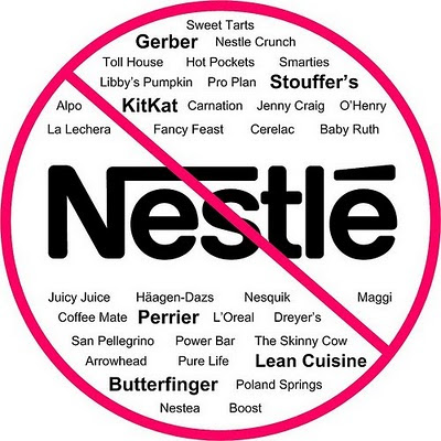 nestle s foreign risk Nestl㩠sa is exposed to several financial risks such as interest rate risk, foreign exchange  relationship between nestle and president robert mugabe's.