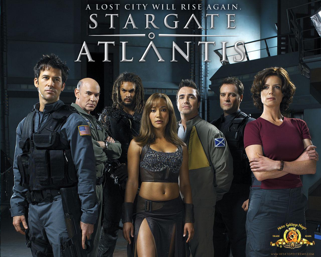 http://3.bp.blogspot.com/_JpC8BcCQnpk/TCkxqJ3DcFI/AAAAAAAAARQ/h9xT_jAsGkI/s1600/Stargate_Atlantis_1.jpg