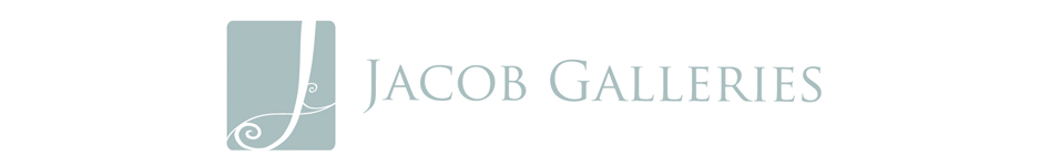 Jacob Galleries