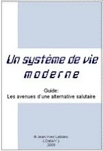 Document (pdf) Gratuit