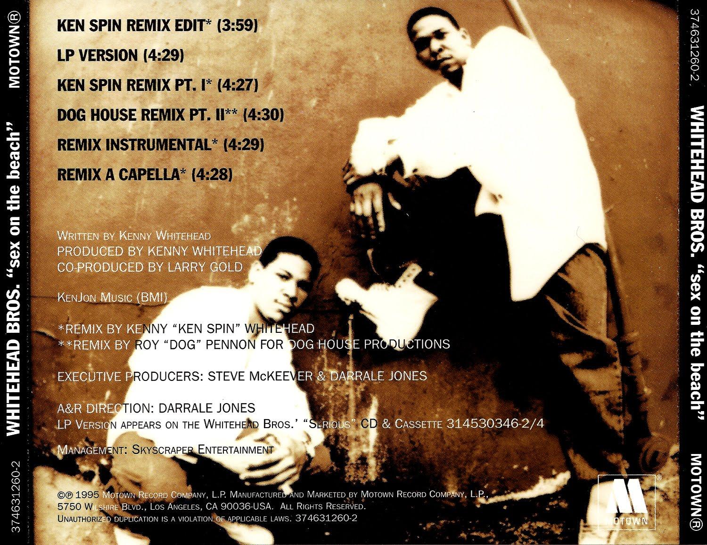 http://3.bp.blogspot.com/_JpUTfTcW8hA/S8ZY0gMsG8I/AAAAAAAAAkk/A8dFtyW6mSc/s1600/00_Whitehead_Bros._-_Sex_on_the_Beach_Promo_CD_Single-CDM-1995-Back-hlm.jpg