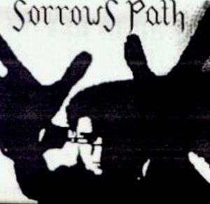 http://3.bp.blogspot.com/_JpXaZZsAI_M/TLQW881R0SI/AAAAAAAAKv0/Ihp_mZZzurk/s1600/Sorrows+Path+-+Sorrow%27s+Path.jpg